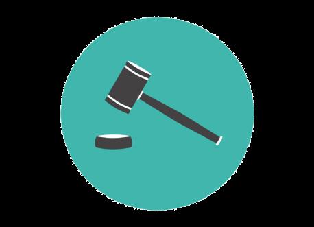 debtRecovery-icon